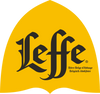 files/Leffe_Logo.png