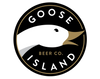 files/goose_logo.png