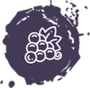 files/grapes-icon-1.png
