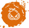 files/oranges-icon-1.png
