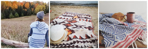 Turkish towels -Turquoise Island Store