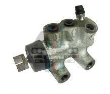 Brake Compensator Late 16v, Evo and 8v Kat