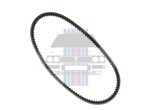 Air Conditioning Belt Evo AC
