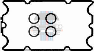 Cam Cover Gasket Set integrale 16v and Evo