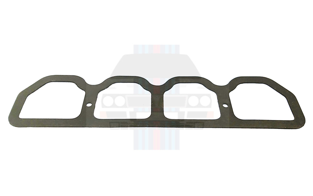 Cam Cover Gasket Upper HFT, integrale and Evo 8v