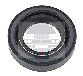Driveshaft Oil Seal LEFT front integrale 8v