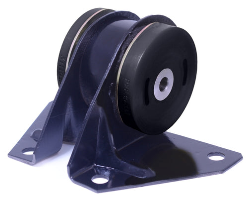 Powerflex Upper Gearbox Mount Bush integrale and Evo Black Series