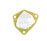 Balance Shaft Lower RIGHT Gasket 16v and Evo