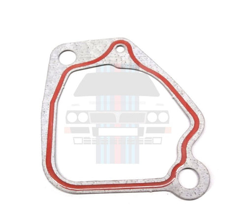 Balance Shaft Gasket - LEFT integrale and Evo