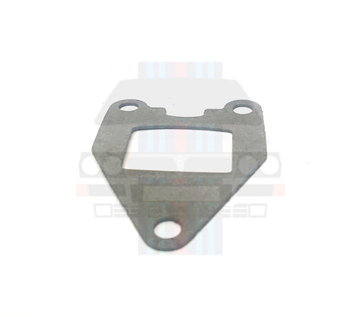 Thermostat Gasket integrale 16v and Evo