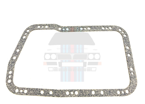 Lower Sump Pan Gasket Evo 2