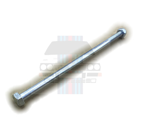 Rear Suspension Long Bolt and Nut integrale & Evo