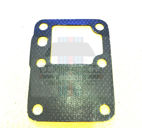 Oil Filter Housing Gasket integrale & Evo