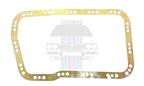 Uprated Lower Sump Pan Gasket Evo 2