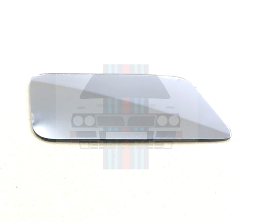 Door Mirror Glass HFT integrale and Evo