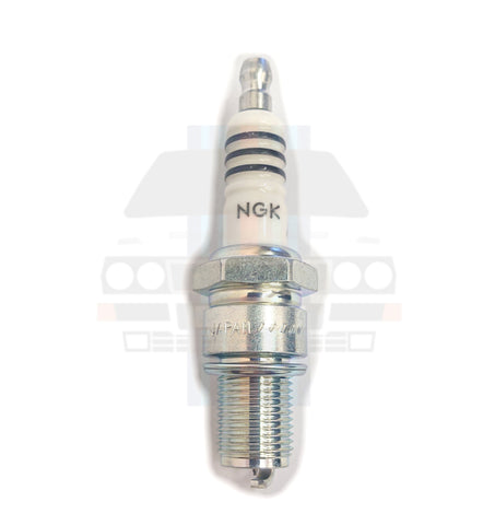NGK Iridium Spark Plug x4 integrale and Evo Performance
