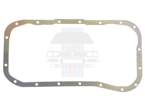 Upper Sump Gasket Uprated integrale and Evo