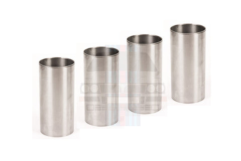 Engine Block Piston Cylinder LINER 84mm