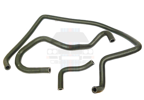 Power Steering Hose Kit Evo AC