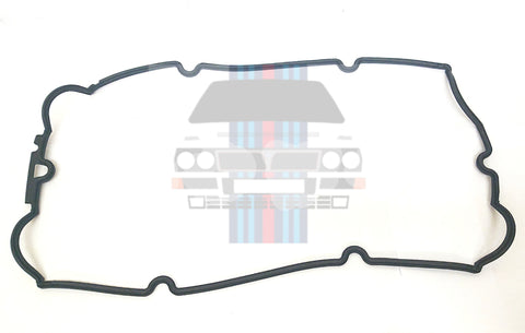 Outer Cam Cover Gasket integrale 16v and Evo