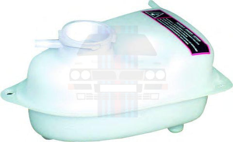 Expansion Bottle Coolant Tank Evo 2