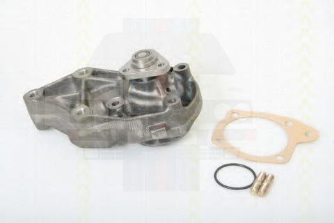 Lancia Delta HF Turbo Water Pump