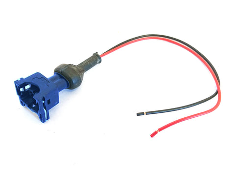 Integrale & Evo Water Temperature Sensor Connector