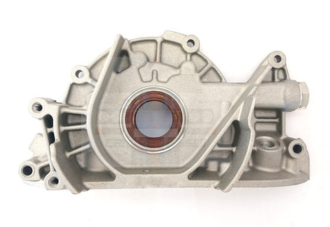 OEM Fiat Coupe 16v Oil Pump