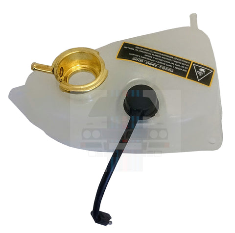 Water Header Tank Expansion Bottle integrale & Evo