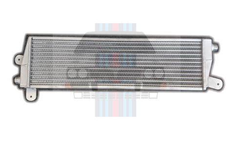 Uprated Oil Cooler