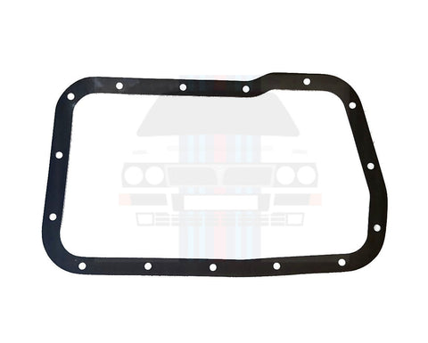 Uprated Sump Pan Gasket integrale and Evo 1