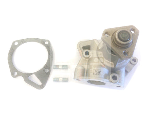 Lancia Beta Water Pump