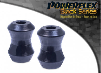 Powerflex Rear Anti Roll Bar Outer Mounting Bush Black integrale and Evo