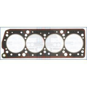 Head Gasket integrale & Evo