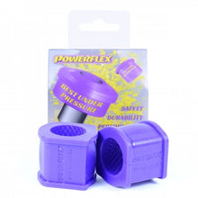 Load image into Gallery viewer, Powerflex Anti-Roll Bar Bush Set Front