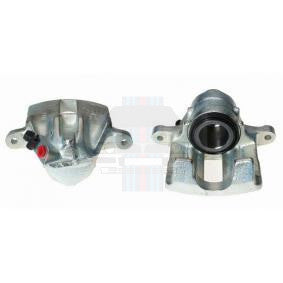 Brake Caliper Front Right integrale