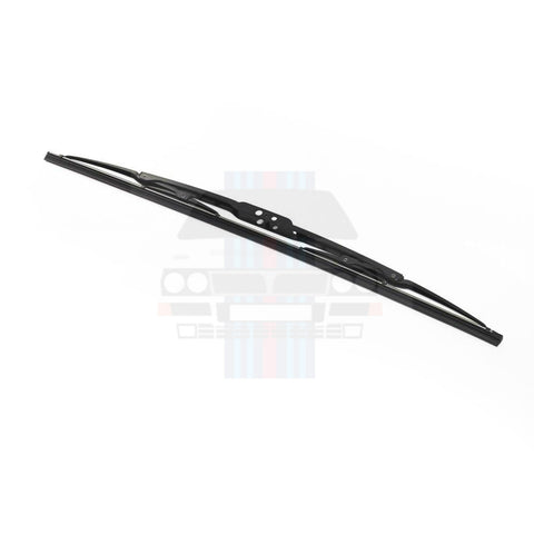 Rear Wiper Blade integrale and Evo
