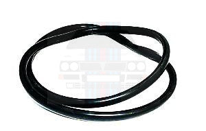 Rear Window Rubber Seal HFT integrale and Evo