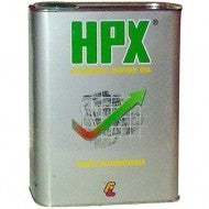 HPX FULLY SYNTHETIC 20W/50 ENGINE OIL 2L