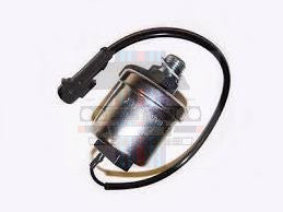 Oil Pressure Sender Unit 8 BAR integrale & Evo