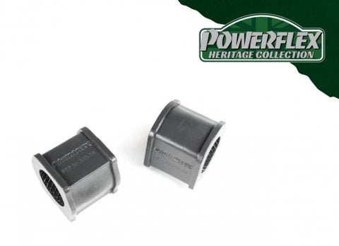 Powerflex Anti-Roll Bar Bush Set Front Heritage Series