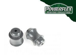 Powerflex Front Anti Roll Bar Outer End Bush integrale Heritage Series