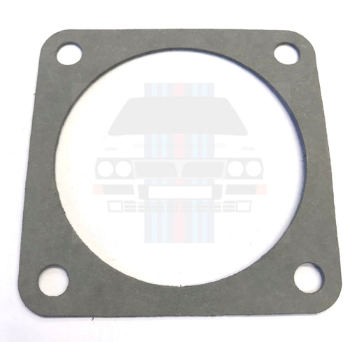 Throttle Body Gasket integrale and Evo
