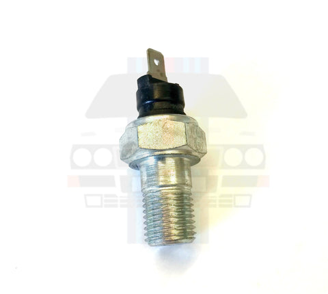 Oil Pressure Switch HF 4WD, integrale 8v, HF Turbo