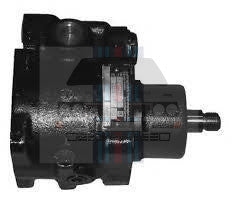 Power Steering Pump Evo