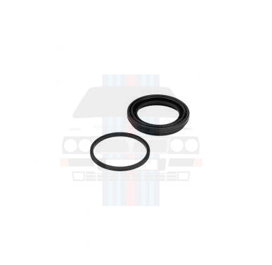 Front Brembo Brake Caliper Seal Kit 38mm Evo 1 and 2