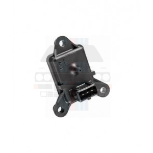 Map Sensor 2.5 BAR Evo 2