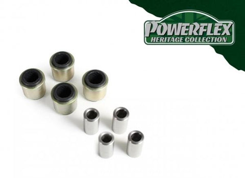 Powerflex Rear Toe Adjuster Arm Bush integrale and Evo Heritage Series