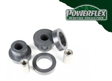 Powerflex Trailing Arm Bush integrale and Evo Heritage Series