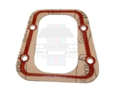 Integrale / Evolution rear water jacket gasket